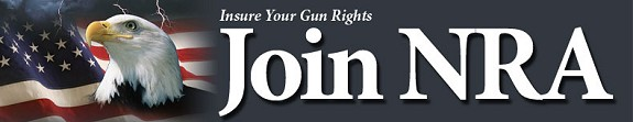 Click here to join the NRA